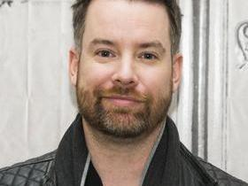 Advertisement - Tickets To David Cook