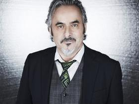 David Feherty - St. Louis