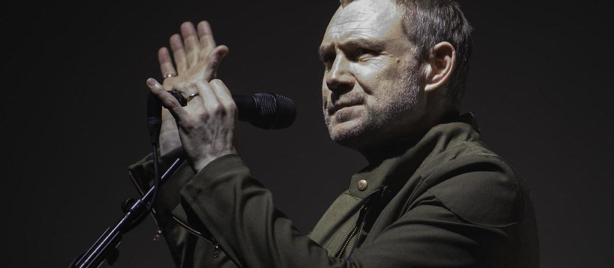 David Gray Tickets