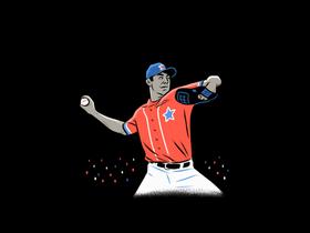 South Bend Cubs at Dayton Dragons