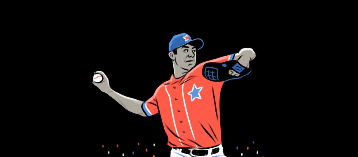 Great Lakes Loons at Dayton Dragons