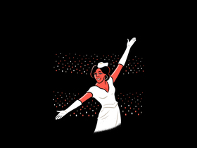 Dear Evan Hansen - Houston
