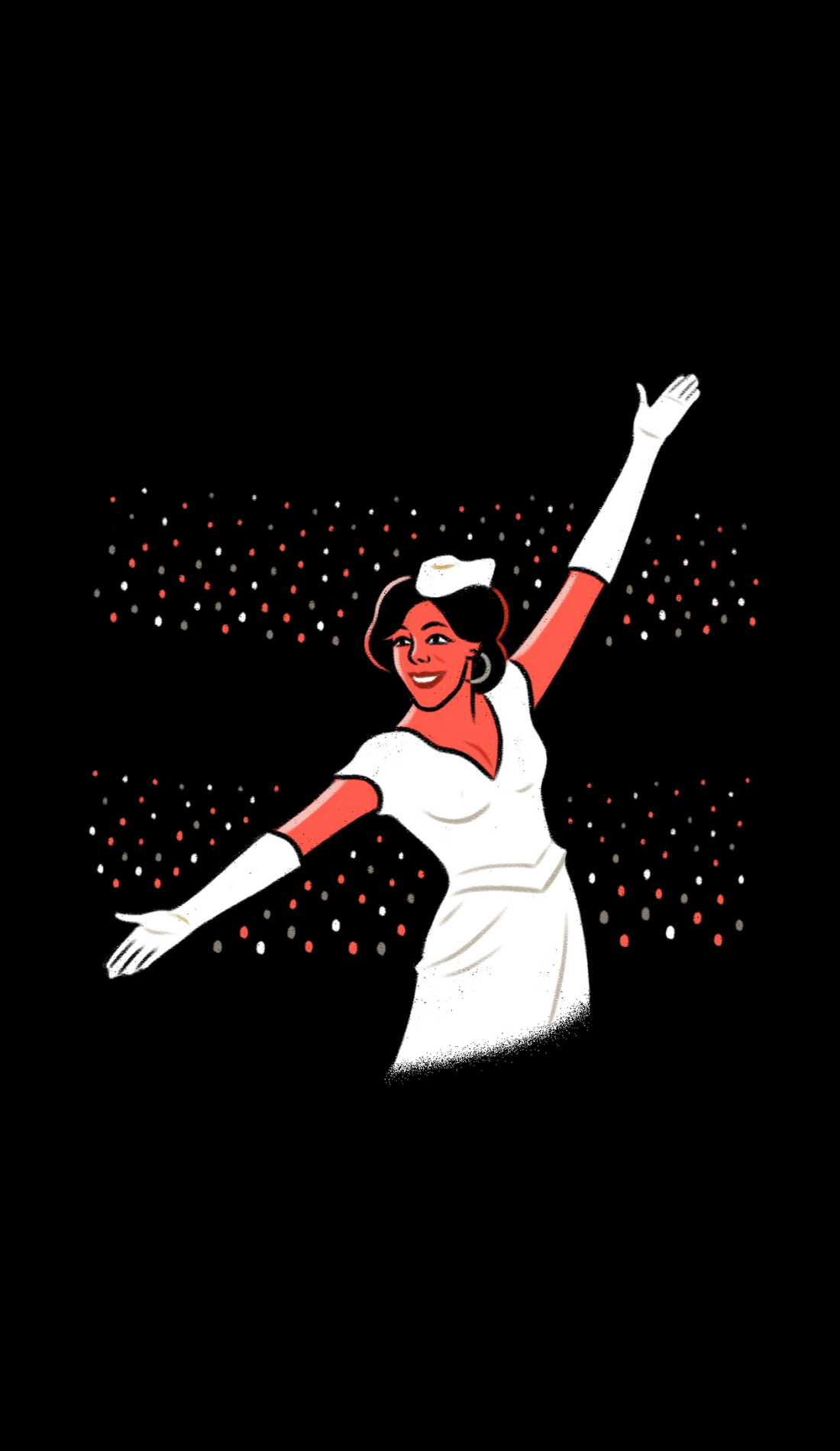 A Dear Evan Hansen live event