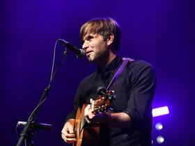 Death Cab for Cutie with Julien Baker