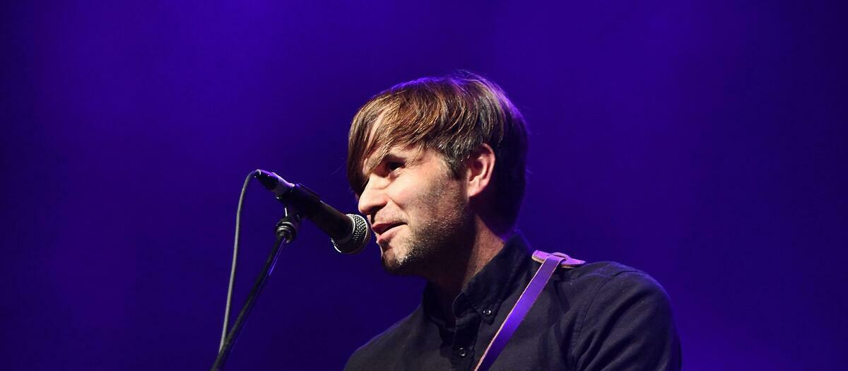 Death Cab for Cutie Tickets