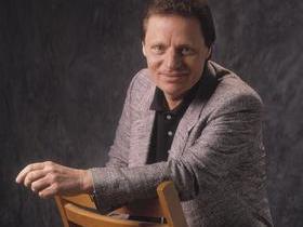 Delbert McClinton