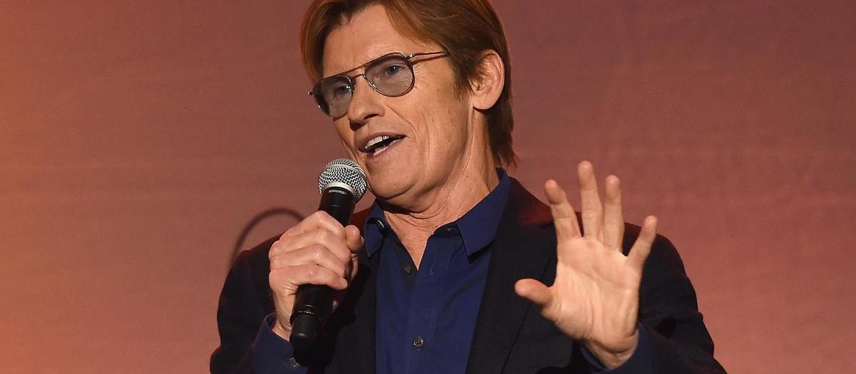 Denis Leary Tickets