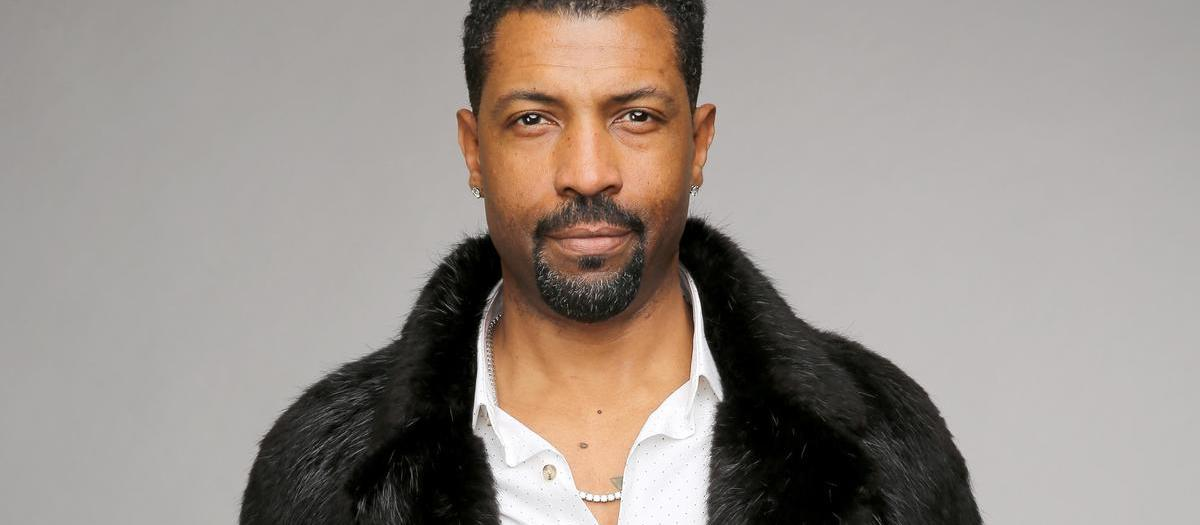 Deon Cole Tickets