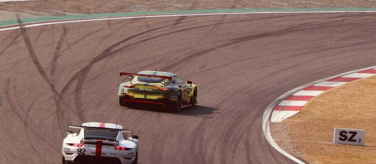 Detroit Grand Prix IndyCar Series - Sunday