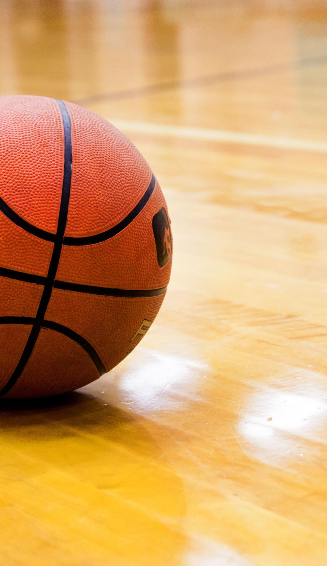 A Detroit Mercy Titans Basketball live event