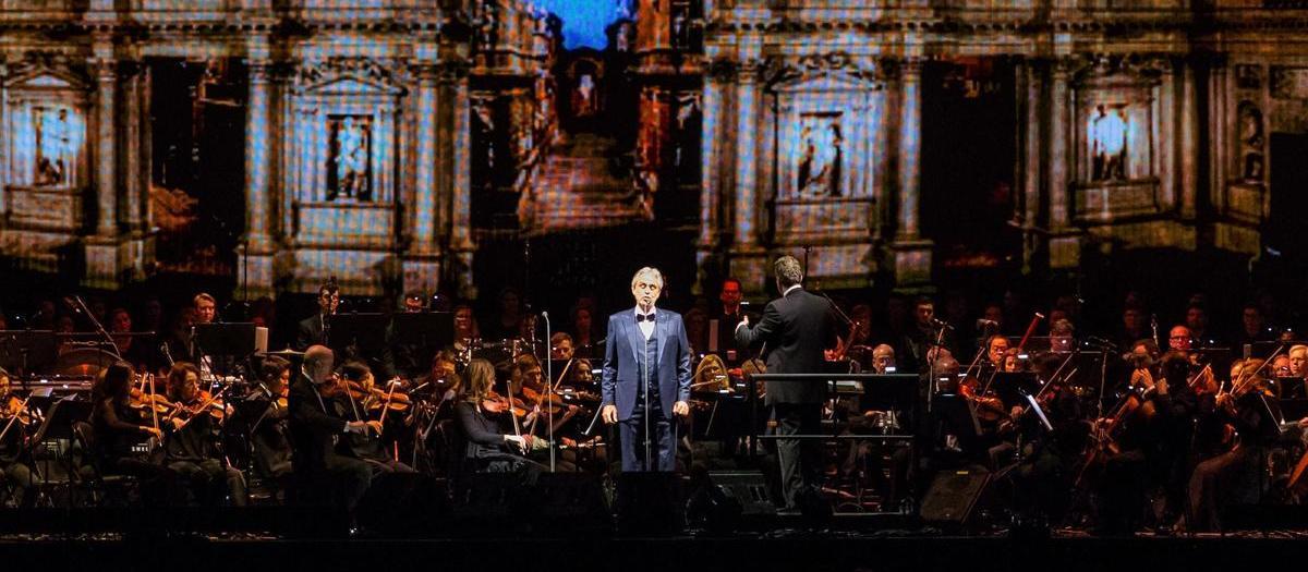 Detroit Symphony Orchestra Tickets