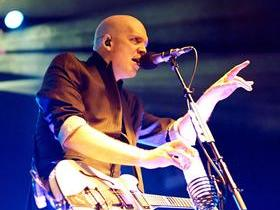 Devin Townsend Band with The Contortionist