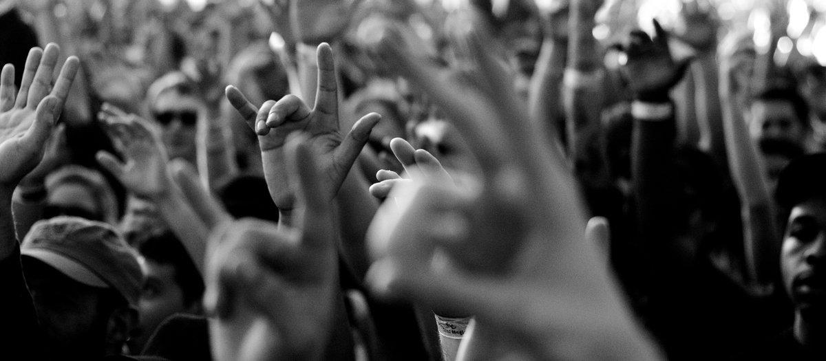 Dexta Daps Live In Concert Tickets
