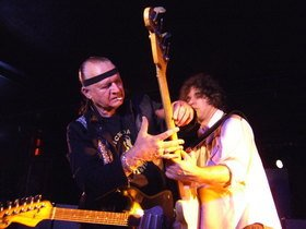 Advertisement - Tickets To Dick Dale