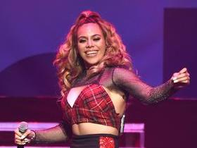 Best place to buy concert tickets Dinah Jane