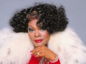 Best place to buy concert tickets Dionne Warwick