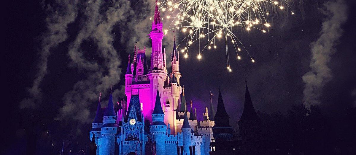 Disney Junior Dance Party On Tour! Parking Passes