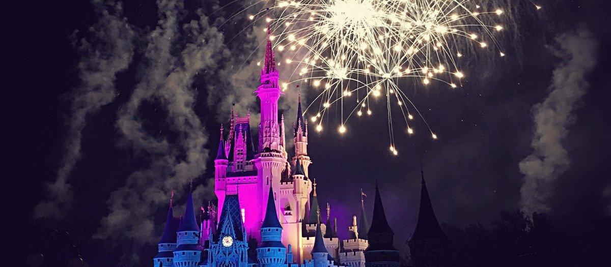 Disney On Ice Follow Your Heart Tickets