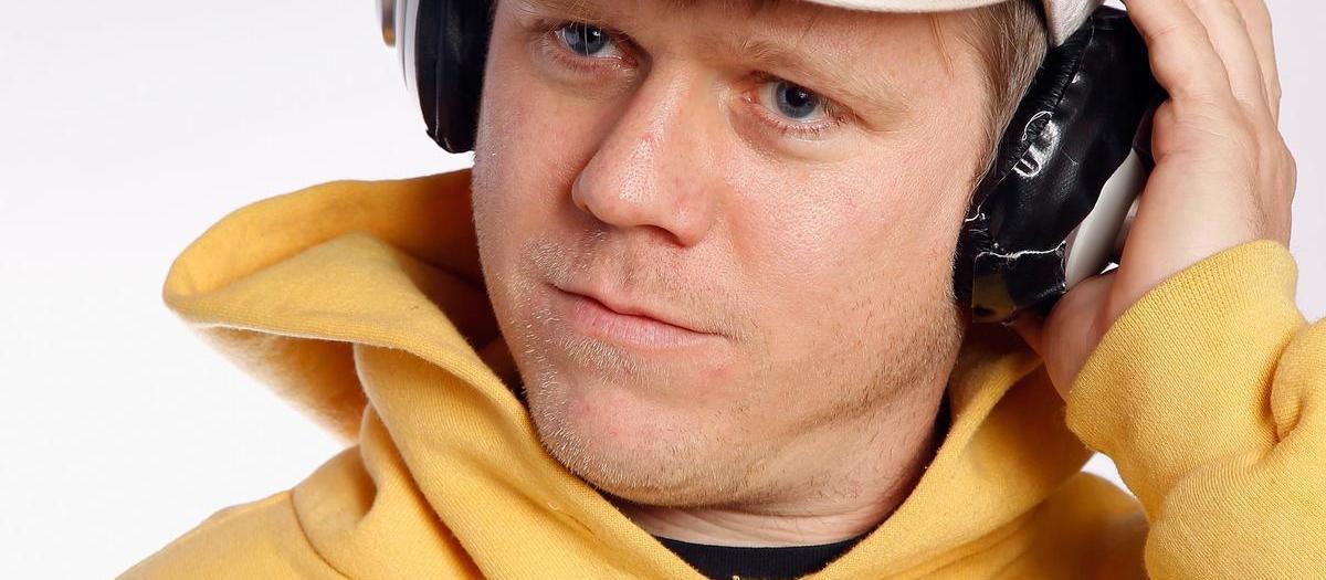 DJ Douggpound Tickets