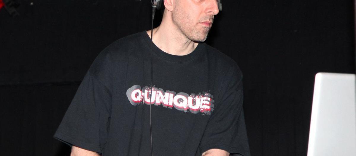 DJ Eclipse Tickets