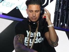 DJ Pauly D (18+)