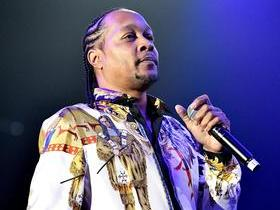 Advertisement - Tickets To DJ Quik