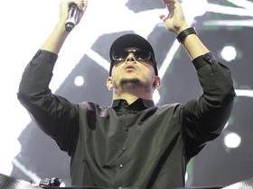DJ SNAKE tickets