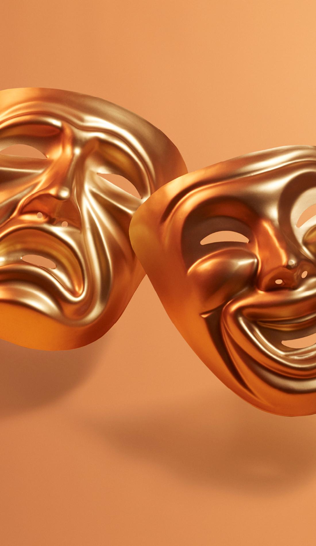 A Don Giovanni live event