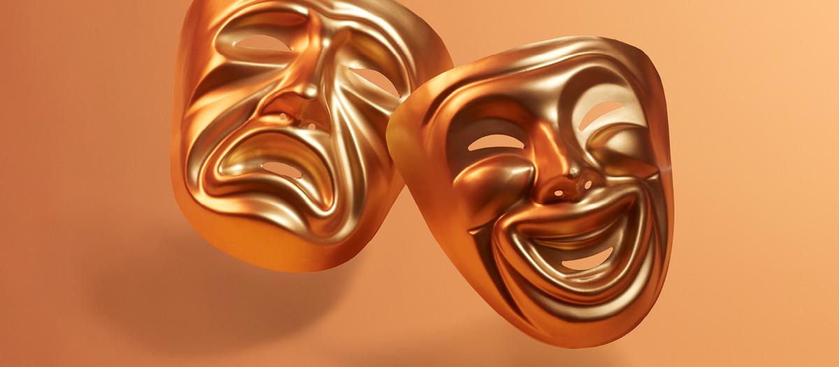 Don Giovanni Tickets