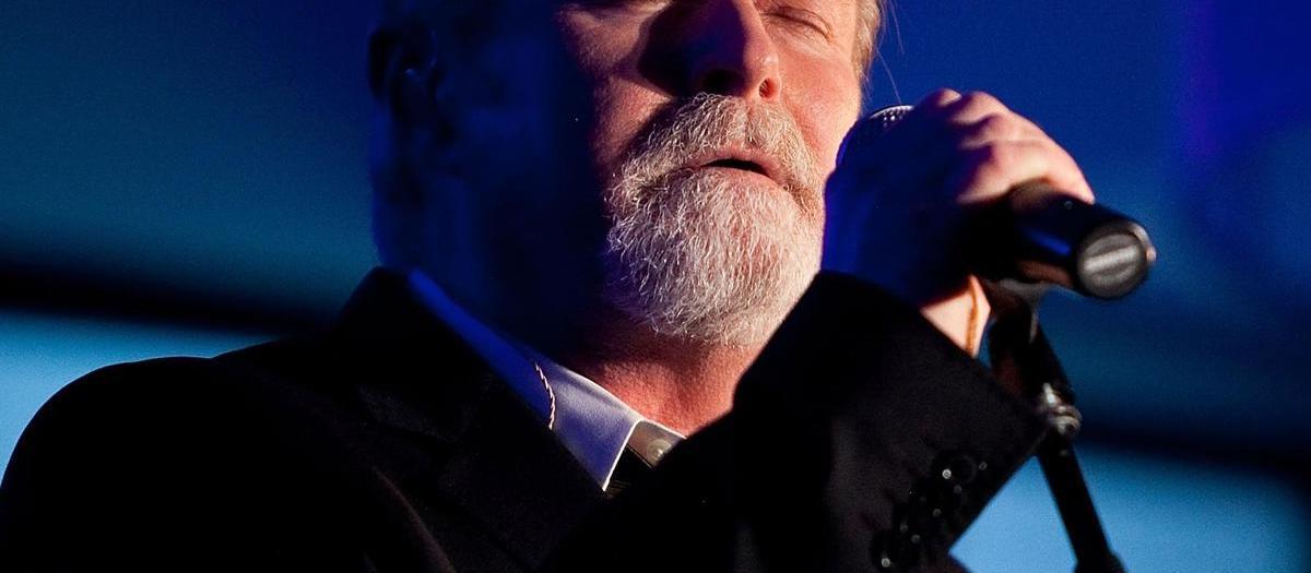 Don Henley Tickets