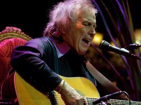 Advertisement - Tickets To Don McLean