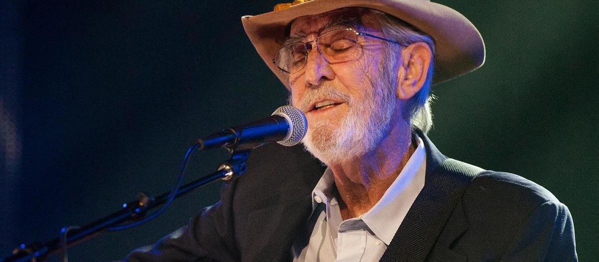 Don Williams Tickets
