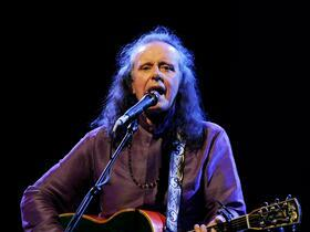 Advertisement - Tickets To Donovan