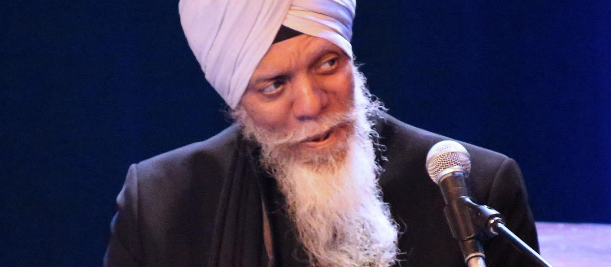 Dr. Lonnie Smith Tickets