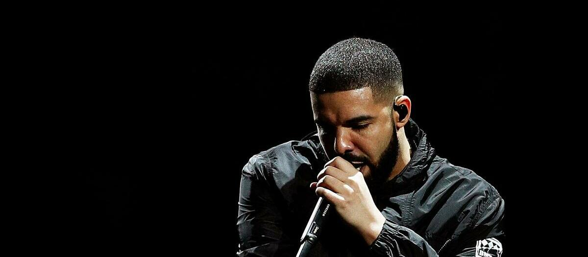 Drake Concert Tickets and Tour Dates | SeatGeek
