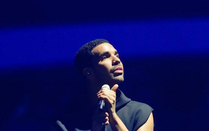 Drake concert tickets and tour dates seatgeek m4hsunfo