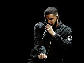 OVO Fest Day Two: Drake with Future