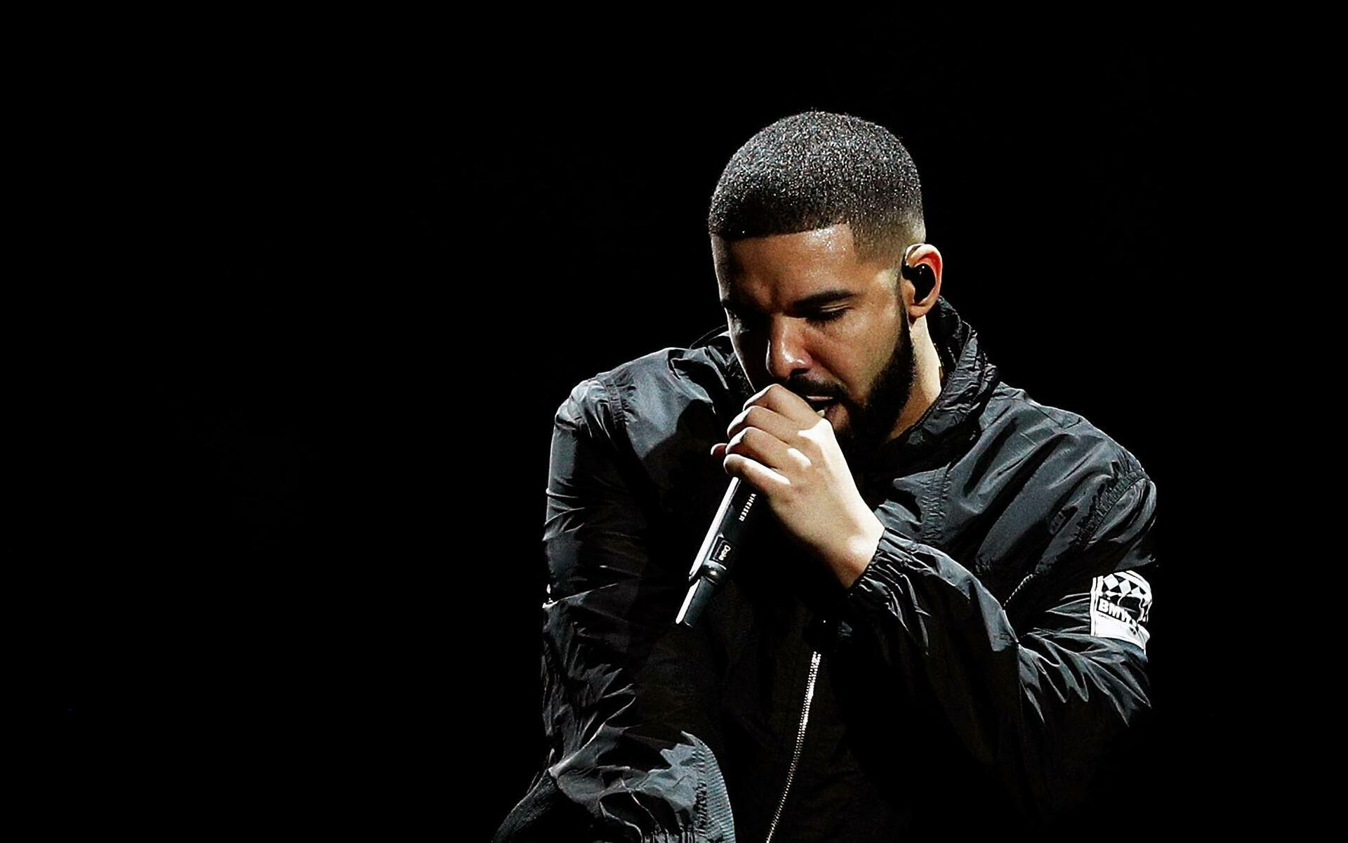 Drake Miami November 11142018 At Americanairlines Arena Tickets