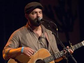Advertisement - Tickets To Drew Holcomb