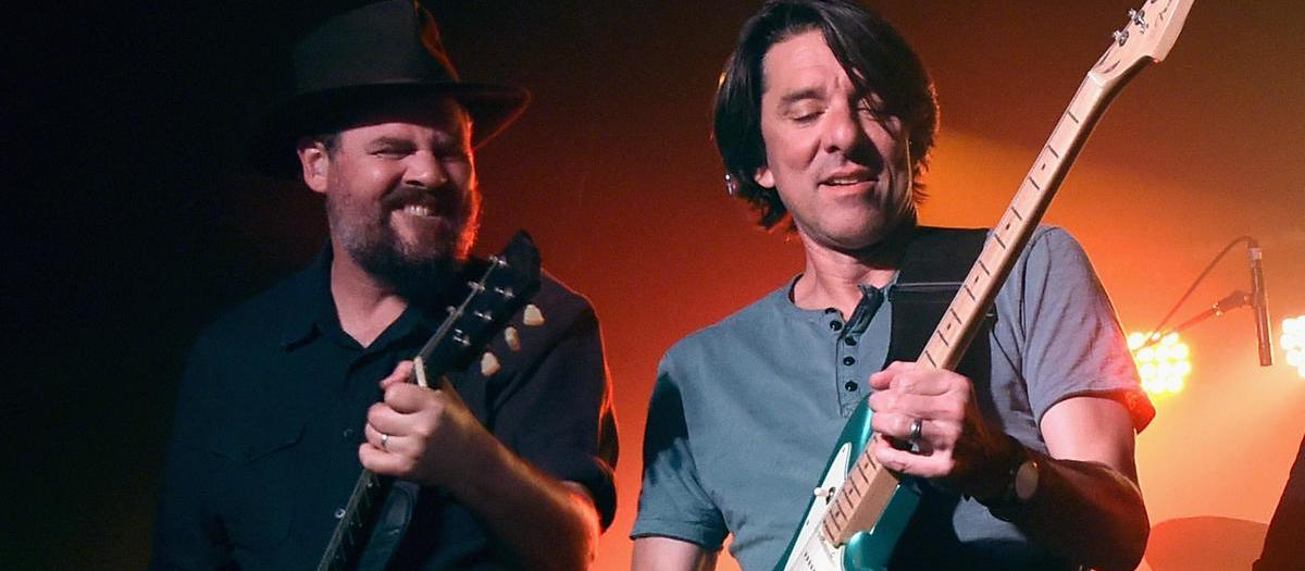 Drive-By Truckers (18+)