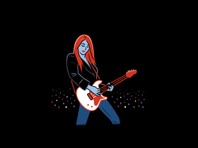 Drum Corps International - Detroit