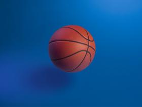 Duke Blue Devils at North Carolina State Wolfpack Womens Basketball
