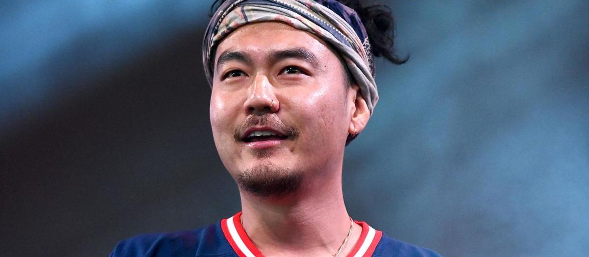 Dumbfoundead Tickets