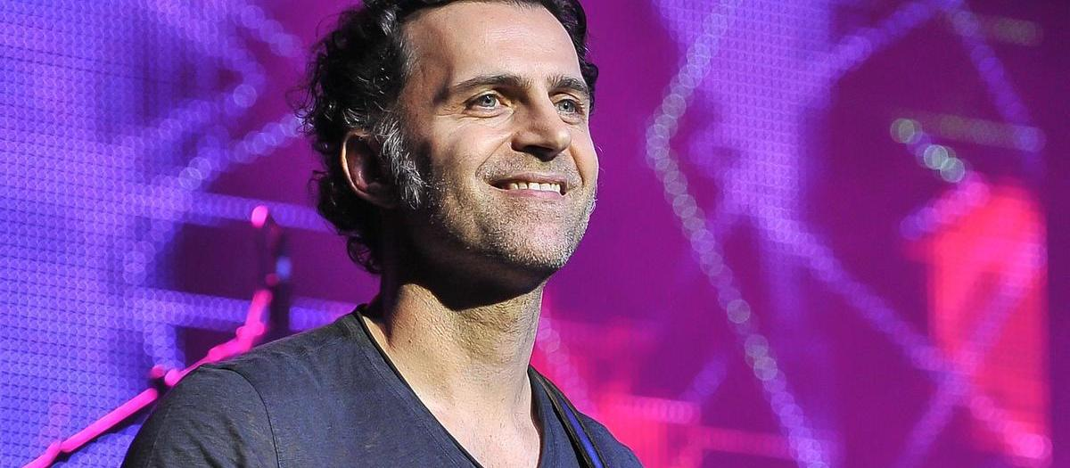 Dweezil Zappa Concert Tickets And Tour Dates Seatgeek