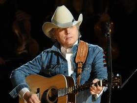 Advertisement - Tickets To Dwight Yoakam