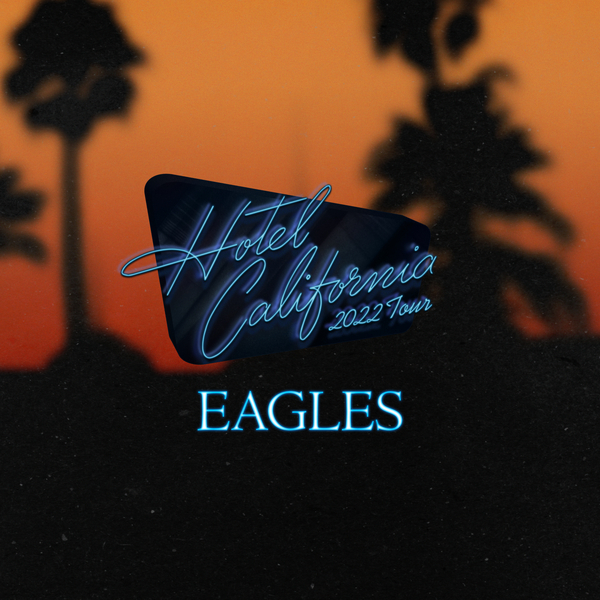 Eagles Buffett Orlando Concert One For The Record S Sentinel