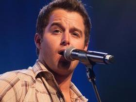 Easton Corbin (18+)