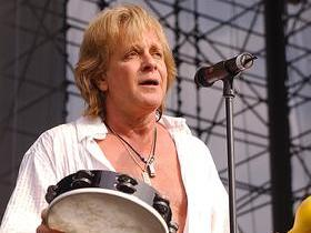 Advertisement - Tickets To Eddie Money