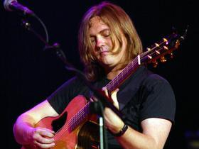 Best place to buy concert tickets Edwin McCain