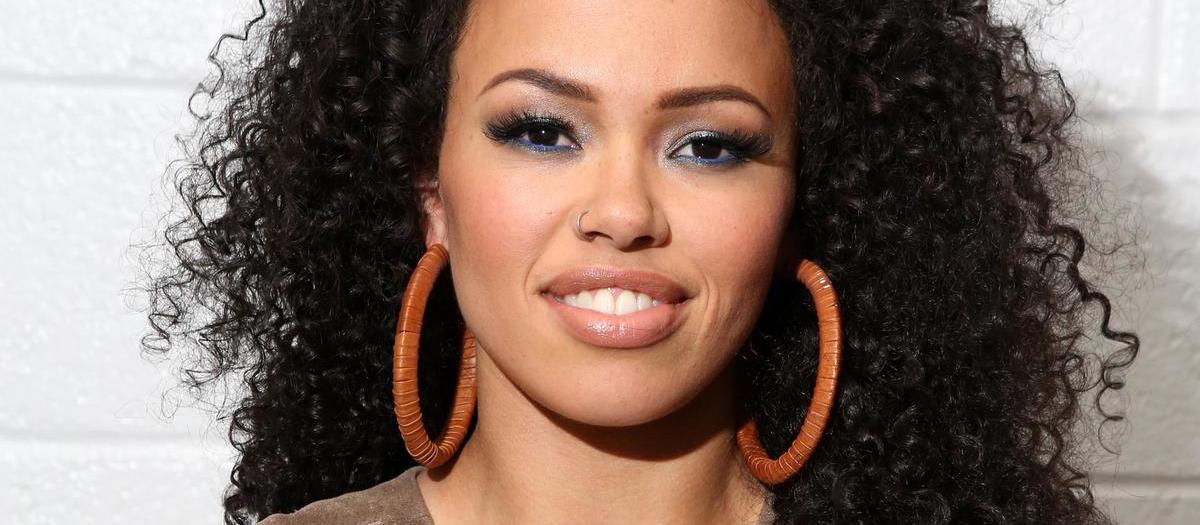 Elle Varner Tickets